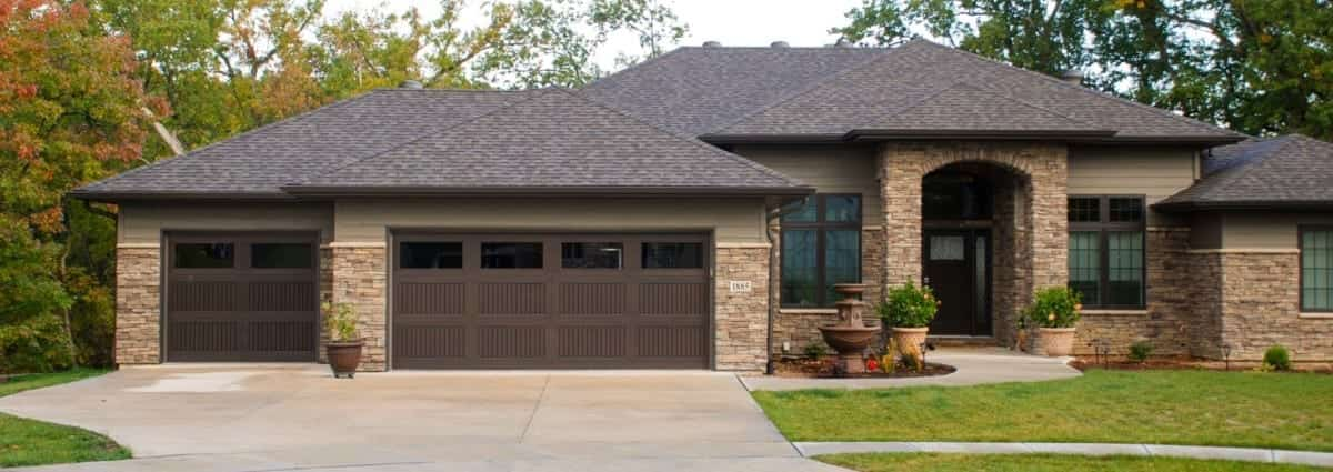 Fiberglass Garage Doors Overhead Door Of Southern