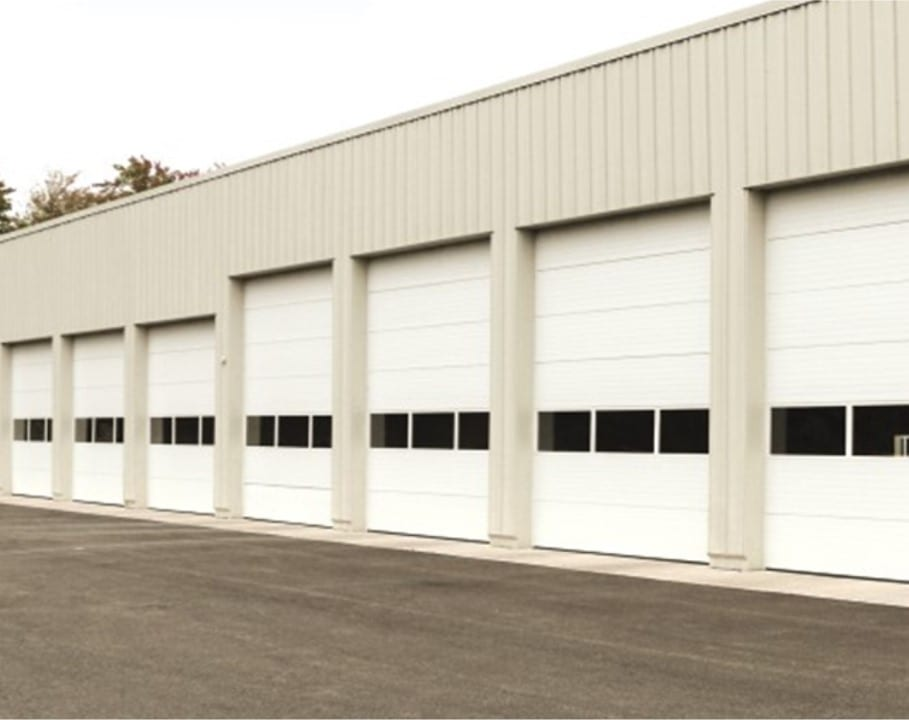 Reviews Over The Top Garage Doors Service In Albuquerque