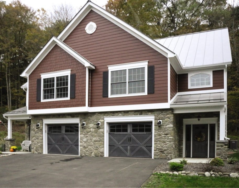 Garage Door Maintenance Over The Garage Doors Amp Service